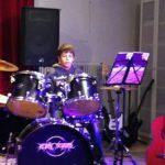 Cours et Ateliers de musique