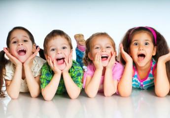 enfants-groupes